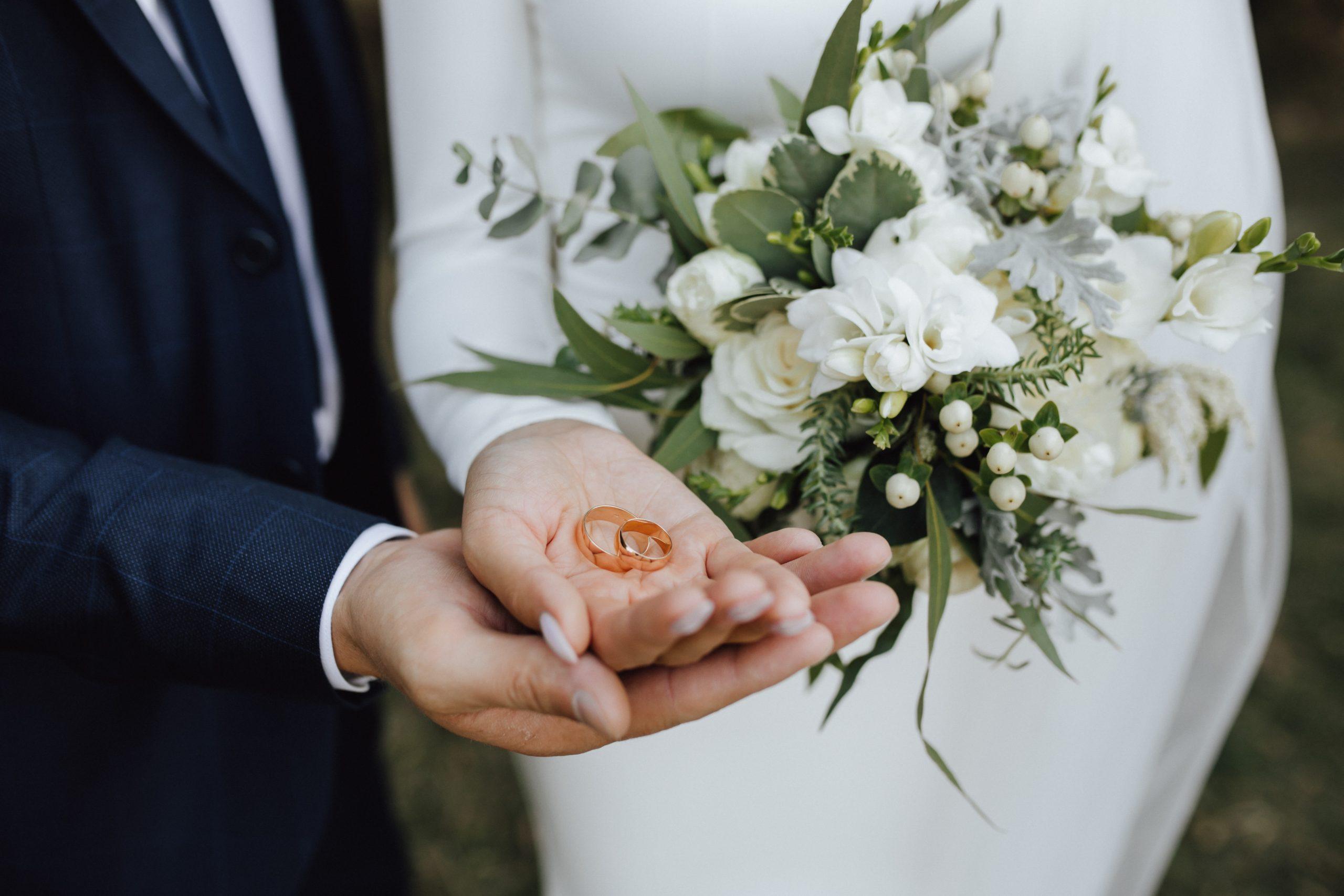 Borrow cash - Dream Wedding
